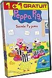 Peppa Pig - Soirée pyjama
