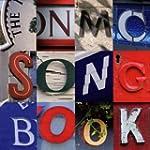 The NMC Songbook [4CD ltd boxset]