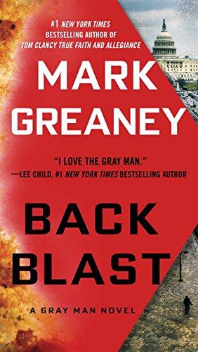 back-blast-gray-man-novel