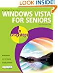 Windows Vista For Seniors In Easy Steps