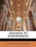 Sermons Et Conferences