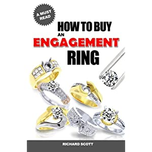 How to Buy an Engagement Ring: Learn what Engagement Ring to Buy, Why, and how to Save Money!