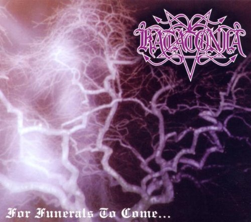 Katatonia-For Funerals To Come-REISSUE-CDEP-FLAC-2011-c05