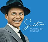 Summer Wind (Remastered) [The Frank Sinatra Collection]