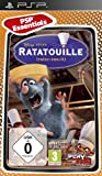 echange, troc Ratatouille [Essentials] [import allemand]