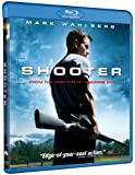 Shooter (2007) (BD) [Blu-ray]