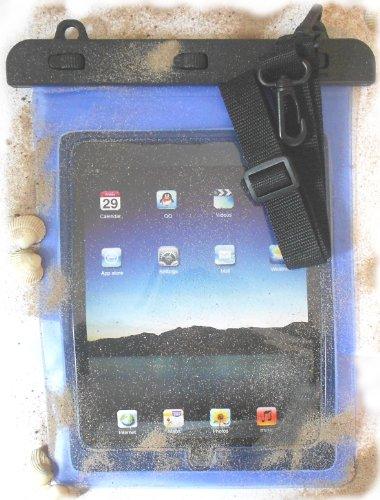 preskin-wasserfeste-tasche-bis-101-zoll-display-wasserdichte-tablet-schutzhulle-beachbag101blue-pc-h