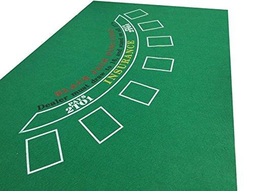 green-blackjack-black-jack-casino-felt-baize-layout