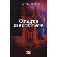 Orages meurtriers