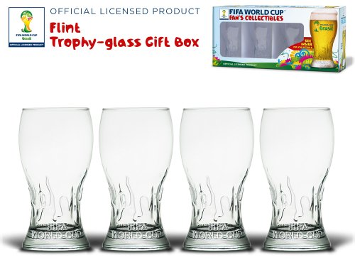 flint-un-decorated-trophy-glass-gift-box-2014-fifa-world-cup-brazil-official-licensed-product