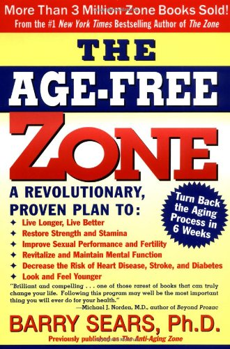 The Age-Free Zone back-17348