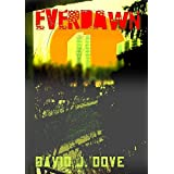 EverDawn (Kindle Edition) newly tagged