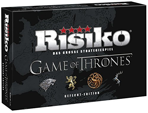 winning-moves-10913-risiko-game-of-thrones-gefecht-edition