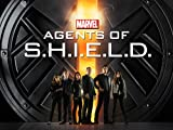 51vrRZQ1S7L. SL160  Agents of SHIELD – Welcome to Level 7