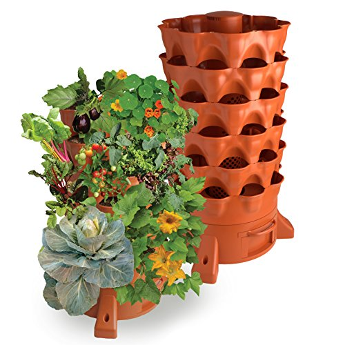 garden-tower-2-the-composting-50-plant-organic-container-garden