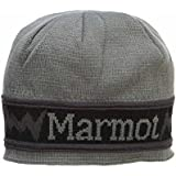 Marmot Men's Spike Hat
