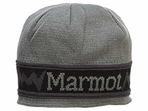Marmot Spike Hats Unisex Style: 1586-1165 Size: OS