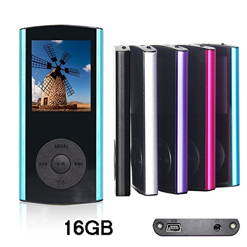 ggmartinsen-blue-16-gb-crystal-faceted-178-lcd-mp3-mp4-mp3player-mp4player-video-player-music-player