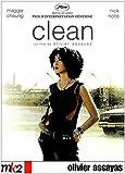 Clean [Édition Ultime]