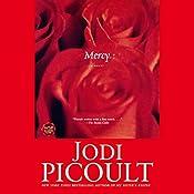 Mercy   [Jodi Picoult]