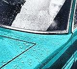 Peter Gabriel 1: Car by Geffen Records