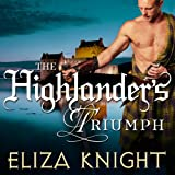 img - for The Highlander's Triumph: Stolen Bride Series, Book 5 book / textbook / text book