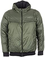 Adidas Men's Down Jacket