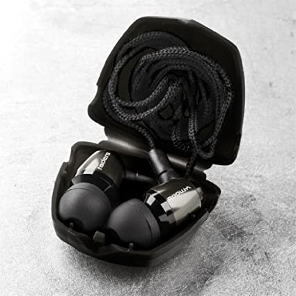 V-Moda-Faders-VIP-In-Ear-Headphones