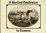 In Camera: A Burford Celebration (In Camera) (0860233545) by Moody, Raymond