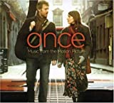 Falling Slowly - Glen Hansard and Marketa Ir...