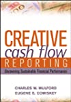 Creative Cash Flow Reporting: Uncover...