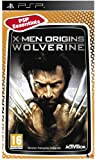 echange, troc X-Men Origins : Wolverine - collection essentiels