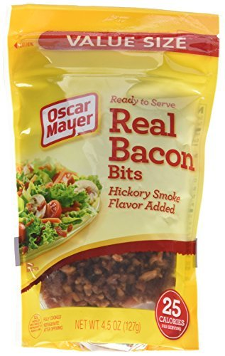 real-bacon-bits-45-oz-pouch-by-oscar-mayer