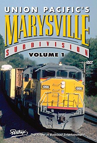 union-pacifics-marysville-subdivision-volume-1