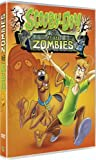 echange, troc Scooby-Doo! et les zombies