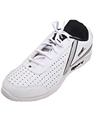 Shoe Club Men's Synthetic Baseball Shoes - B017M1WJ9Y