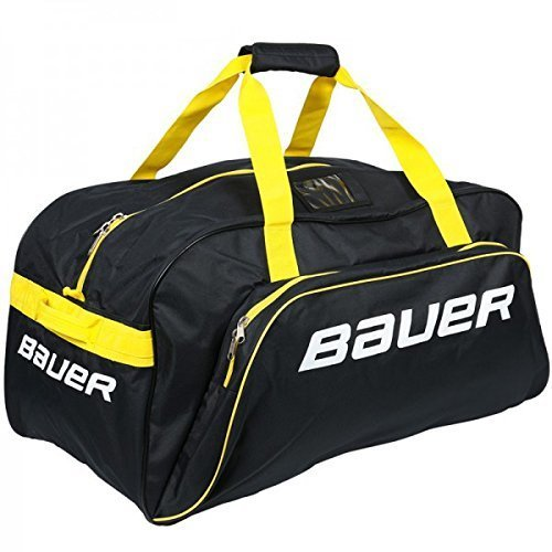Bauer-Sac-transport-patin-hockey-S14