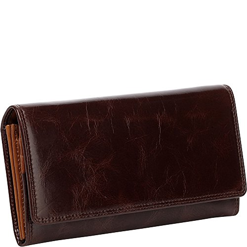 vicenzo-leather-pelomas-distressed-leather-trifold-womens-coin-purse-brown