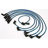 NGK (8105) NE61 Spark Plug Wire Set