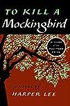 To Kill a Mockingbird (Harperperennia…