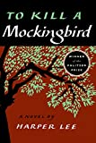Image of To Kill a Mockingbird (Harperperennial Modern Classics)