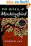 To Kill a Mockingbird (Perennial clas...