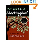 Harper Lee (Author)  (2957)  Download:   $3.95