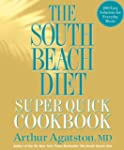 The South Beach Diet Super Quick Cook...