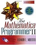 The Mathematica Bundle: The Mathematica Programmer II