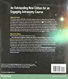 Astronomy: A Beginners Guide to the Universe Plus MasteringAstronomy with eText -- Access Card Package (7th Edition)
