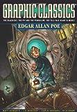 Graphic Classics: Edgar Allan Poe (4th Edition) (Graphic Classics - Eureka Productions)