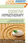 Cognitive Hypnotherapy: An Integrated...