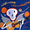 The Day of the Dead Audiobook by Bob Barner Narrated by Rita Moreno