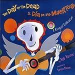 The Day of the Dead | Bob Barner